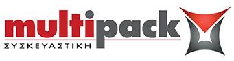 Ανασυσκευασία-προϊόντων-multi-pack